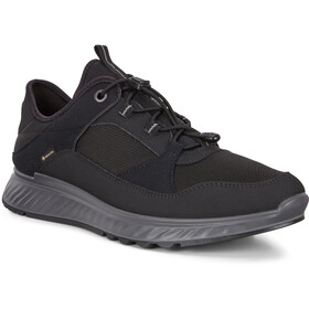 ECCO Exostride Shoes Men, black